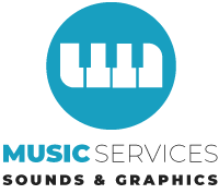 music-services-gerber